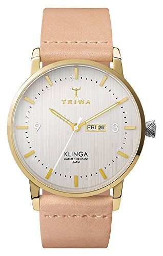 TRIWA KLINGA KLST110-CL010617
