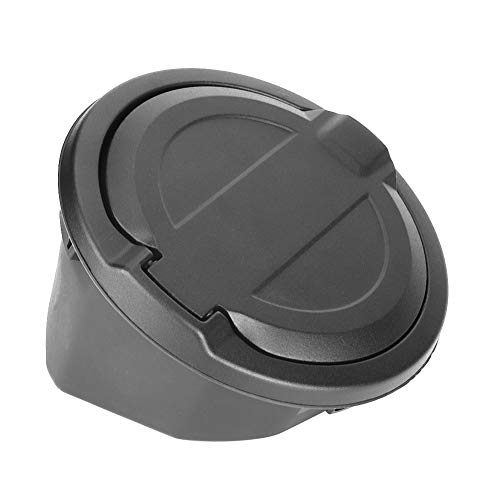 90501145 Fuel Filler Cap Petrol New from LSC