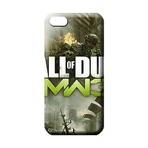iphone 6plus 6p mobile phone covers Pretty case cover Perfect Design mw3