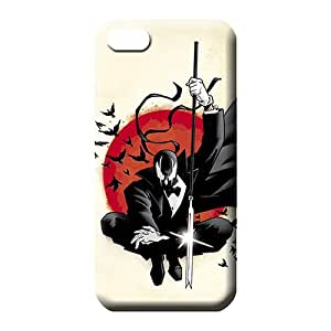 iphone 6 normal Ultra dirt-proof Skin Cases Covers For phone phone carrying shells deadpool artwork