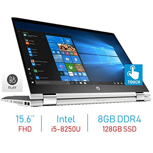Compare HP 15.6 X360 2IN1 Touchscreen (HP 15.6 X360 2IN1 Touchscreen) vs other laptops