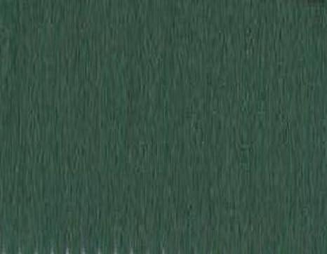 Telas fieltro ancho 180 cm verde billar Deco Loisirs Creatifs AU ...