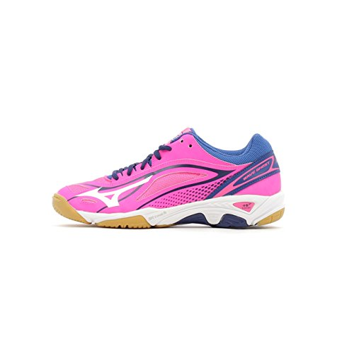 W Mizuno Wave Mizuno Wave Ghost Ghost YX4nH