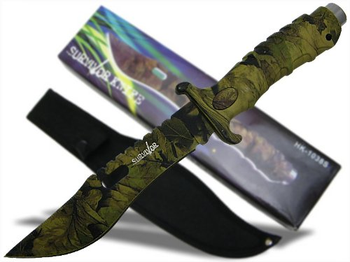 Survivor-HK-1038S-Survival-Knife-105-Inch-Overall