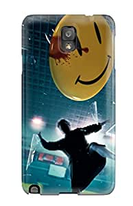 Sarah deas's Shop Galaxy Note 3 Case Cover With Shock Absorbent Protective Case 3083285K86409760