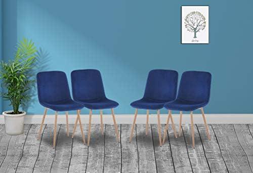 Rhomtree Dining Chair