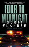 Four to Midnight: A Novel