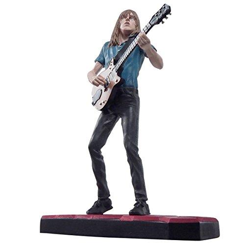 ac-dc-2006-knucklebonz-rock-iconz-guitar-hero-series-malcolm-young-statue