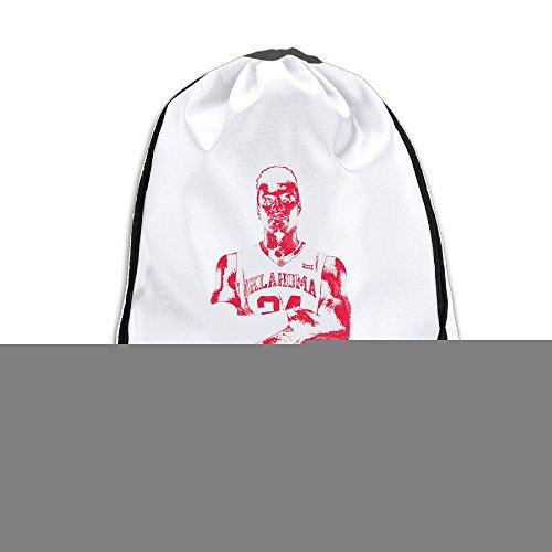 good-gift-geek-buddy-basketball-player-hield-backpack-sack-bag-gym-bag-for-men-women-sackpack