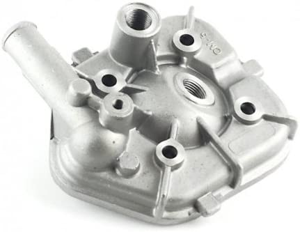 Water 1 Cylinder Head Maxtuned Standard 50cc For Peugeot Speedfight 2 50 Auto