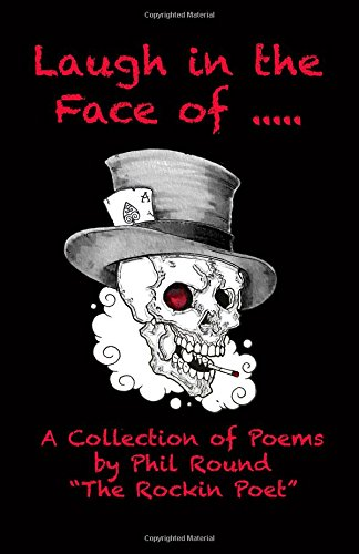 Download Laugh in the Face of ..... ebook