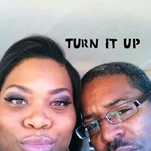 Turn It Up