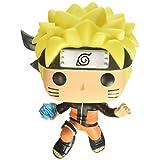 Funko 12997 POP Anime: Naruto Shippuden Toy Figure