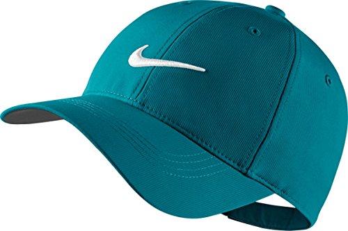 UPC 884500285989, NIKE Legacy 91 Tech Adjustable Golf Cap Hat (Blustery)
