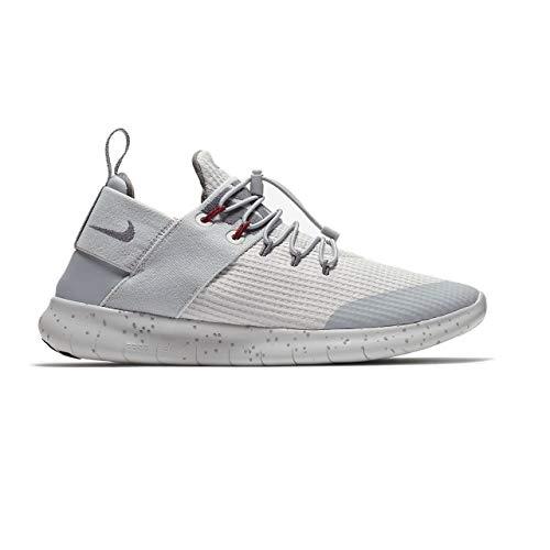 Scarpe Grey Fitness Cmtr vast 2017 Da Free 002 Sto Rn Uomo Nike Aegean Utility Multicolore Wx0ZXPn