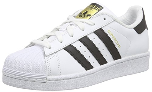 De MarqueMa Chaussures AdidasLes La Meilleures HDYI9WE2