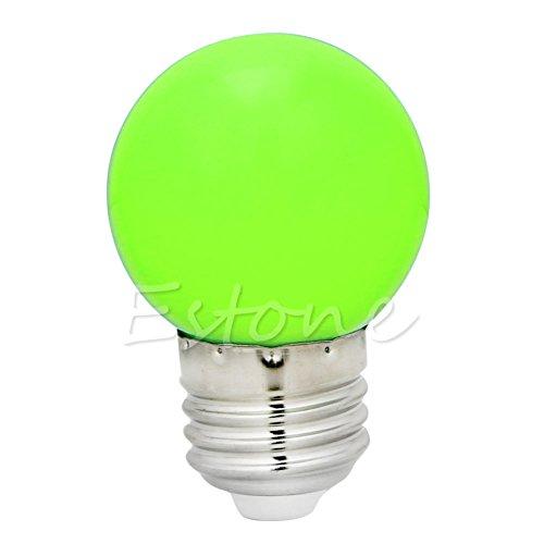 Golf Ball Led Lights in US - 6
