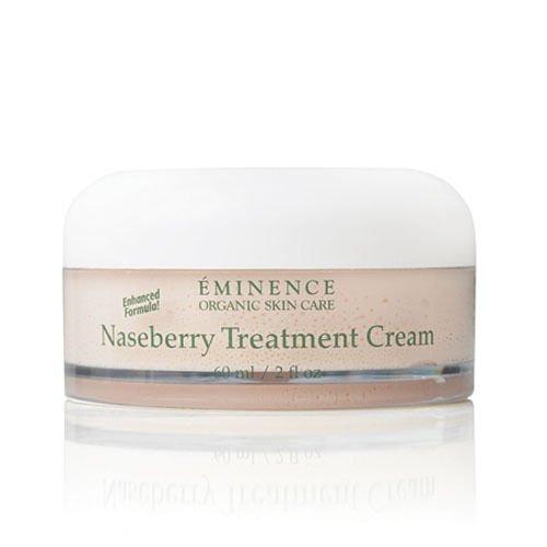Eminence Night Care 2 Oz Naseberry Treatment Cream 225 For Women