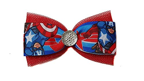 america bows - 7