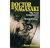 Doctor at Nagasaki, Masao Shiotsuki, 4333012503