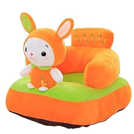 tutooze chick shape sofa