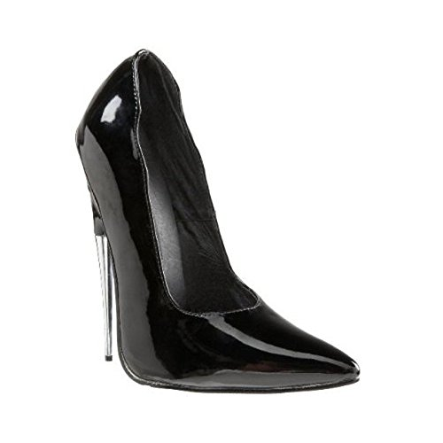 High 01 Devious Fetisch 35 Sexy Heels Scream 45 qOSOIw7