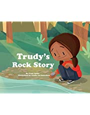 Trudy's Rock Story