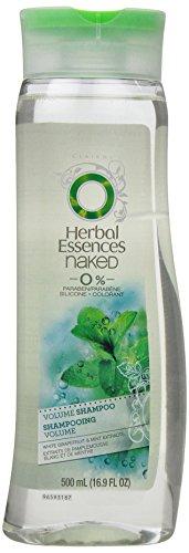 herbal-essences-naked-volume-shampoo-169-fl-oz