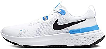 Nike Mens React Miler Running Shoes