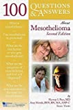 100 Questions  and  Answers About Mesoth...