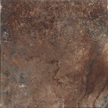 campani-athena-imperator-19x19-floor-wall-tile