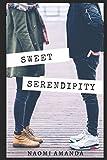 Download Sweet Serendipity in PDF ePUB Free Online