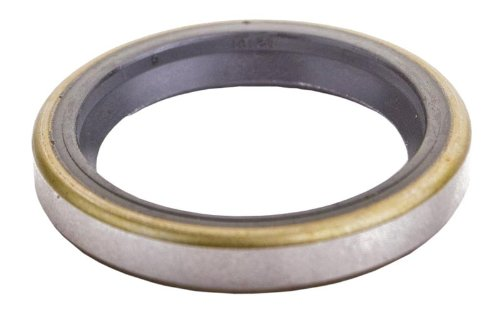 SEI Marine Products-Compatible with - Evinrude Johnson Prop Shaft Seal 341281 150 175 200 225 HP 1979-Current 1-1/4