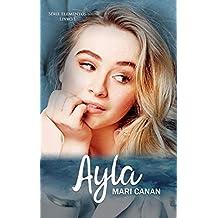 AYLA (Série Elementares Livro 1)