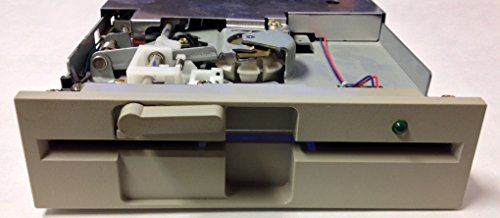 Panasonic JU-475-4AKJ 5.25″ Floppy drive