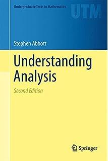 Real mathematical analysis undergraduate texts in mathematics understanding analysis undergraduate texts in mathematics fandeluxe Images