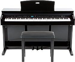 Williams Overture 2 88 Key