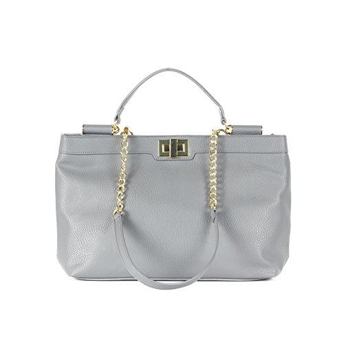 olivia-and-joy-womens-fashion-designer-handbags-flore-top-handle-double-section-purse-gray-grey