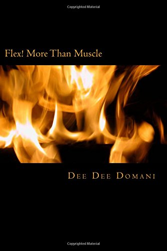 Flex! More Than Muscle pdf