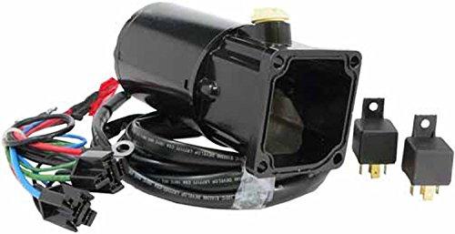 DB TRM0035 New Tilt Trim Motor For Mercury/Mariner/Force ...