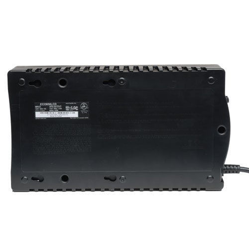 Tripp Battery 425W Eco 12 Outlets