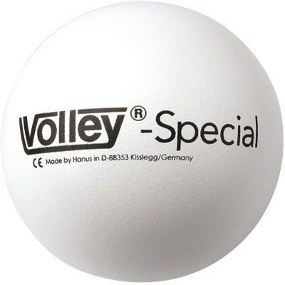Softball Volley® Football (Stück) by Volley