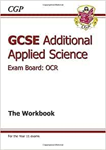 ocr science coursework cover sheet