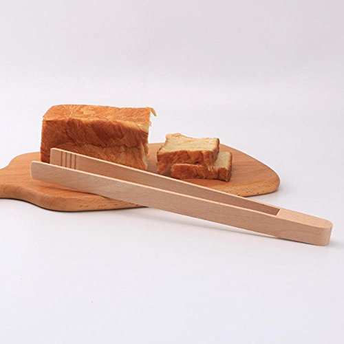 toaster clamp - 6