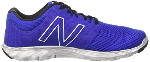 Blue Running Bleu Balance Homme New M530r Sx4zU1qO