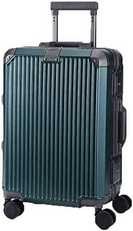 33dcee14ef58 Shopping Browns or Greens - $100 to $200 - Luggage - Luggage ...