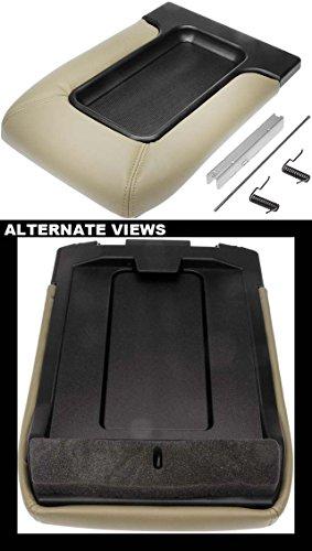 04 silverado armrest - 6