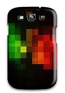Cute PC ZippyDoritEduard Htc For Case Samsung Note 4 Cover