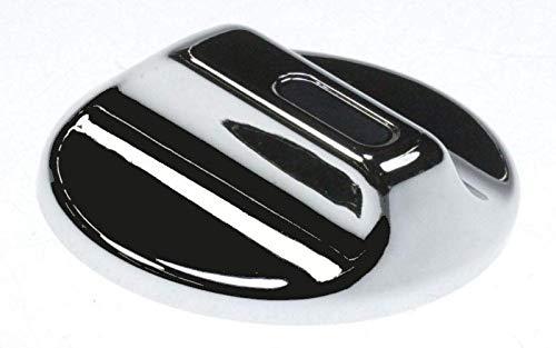 SemBoutique Moulinex SS-188843 Botón de termostato: Amazon.es ...