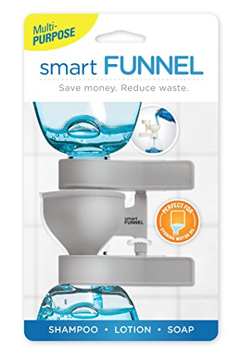 Smart Funnel (Gray)